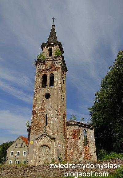 Unisław