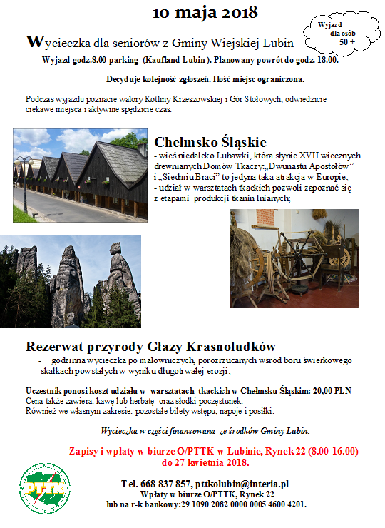 Plakat-oferta-Chełmsko
