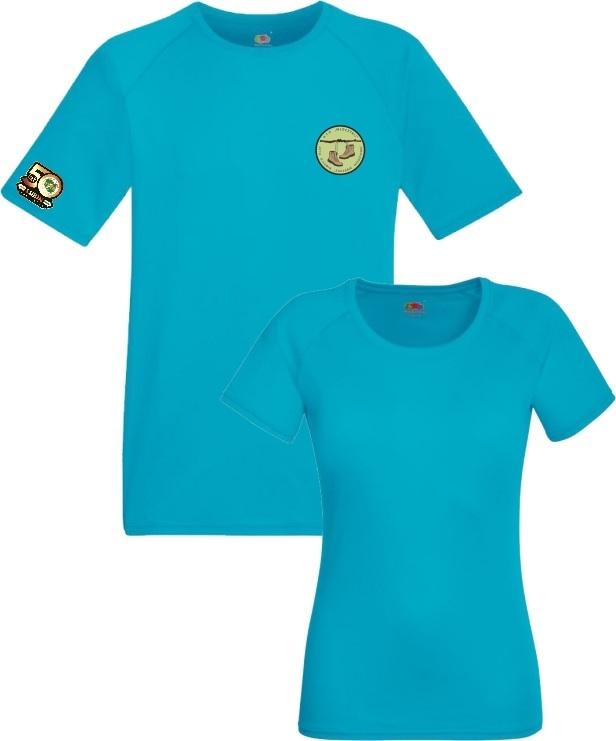 Koszulka Włóczykij